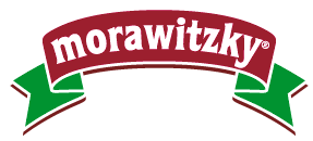 Morawitzky