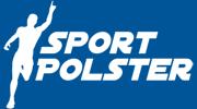 Sport Polster
